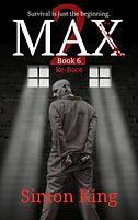 MAX 2 Book 6 Re-Boot.jpg