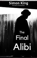 The Final Alibi Final.jpg