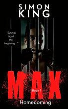MAX Book 1.jpg