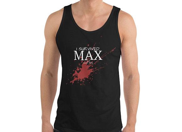 MAX Tank Style 2, Men