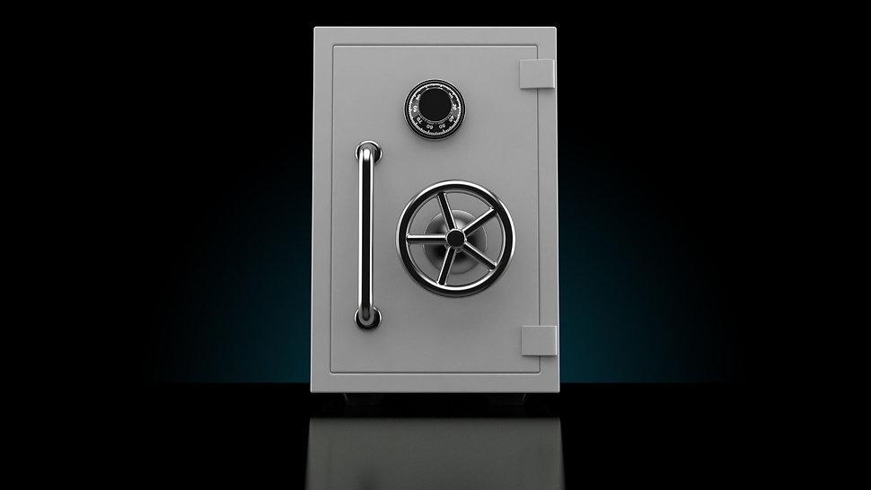 Untitled design (6).jpg