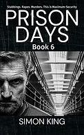 New Prison Days 6.jpg