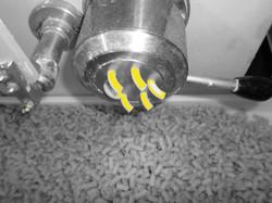 machineapates-jaune