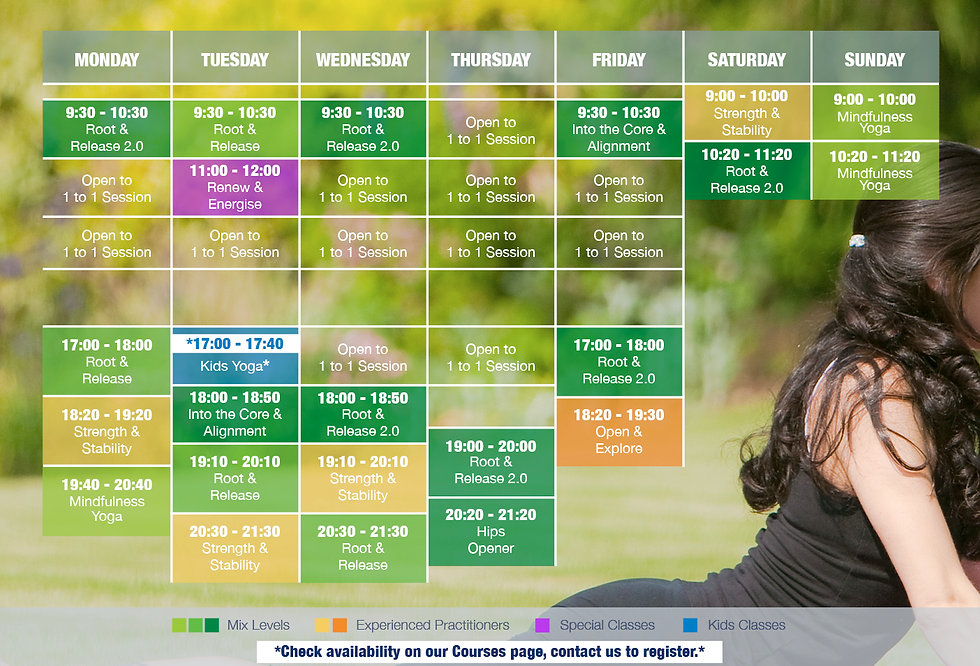Sacred body timetable update 30.jpg