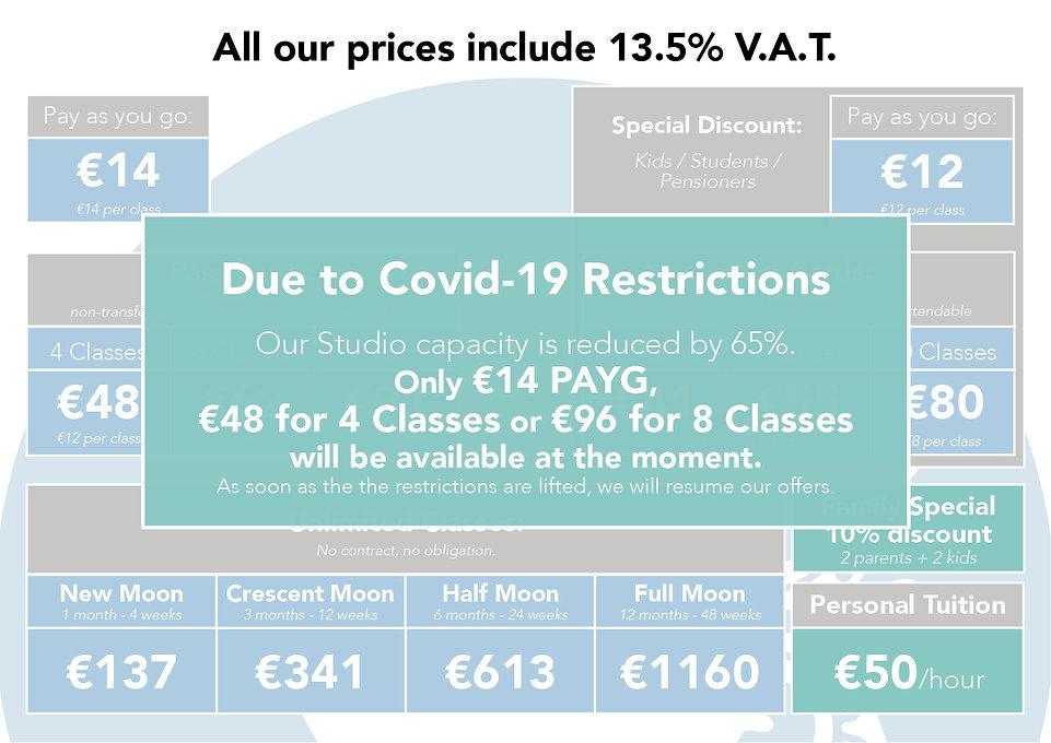 Sacred Body Studio - Prices - Update 9.jpg