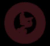 Logo-Phoenix-and-brand-name-circled-dark