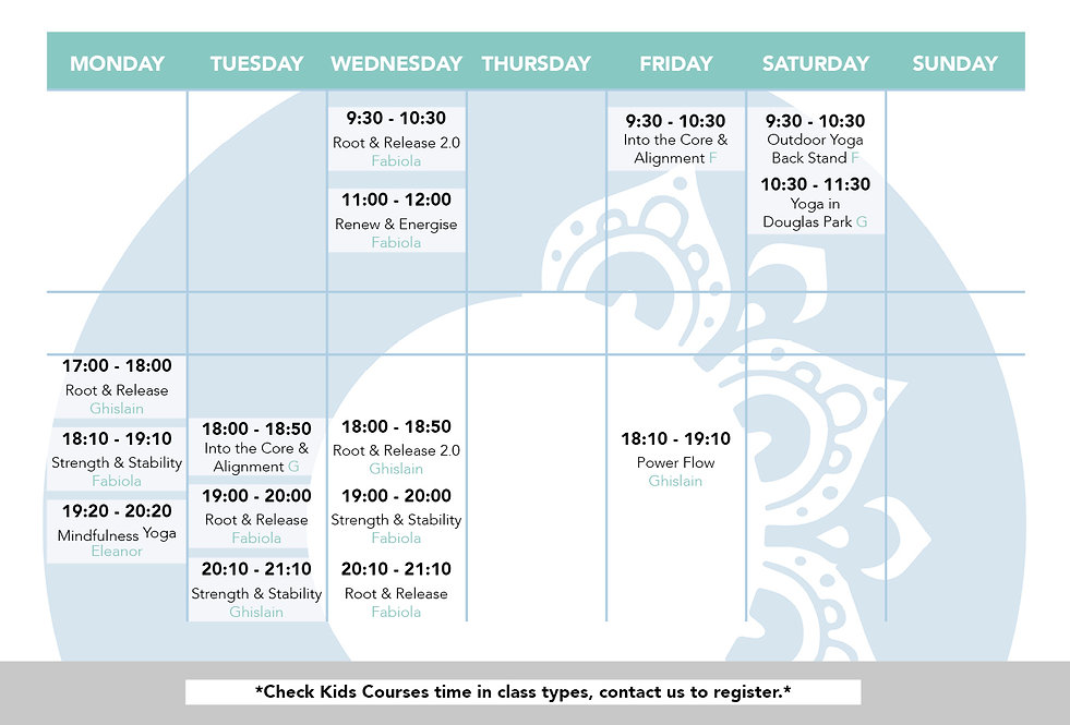 Sacred body timetable update 32.jpg