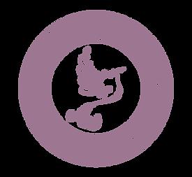 Logo-Phoenix-and-brand-name-circled-purp