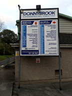 Donnybrook Businesses List