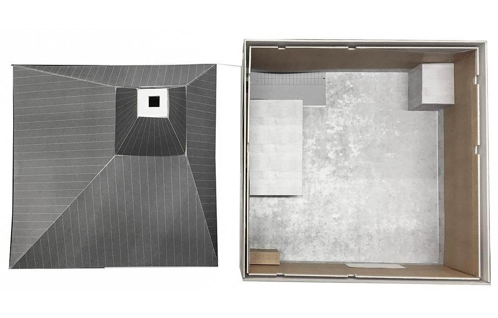 CAD, Orbe 1er prix  -  2015