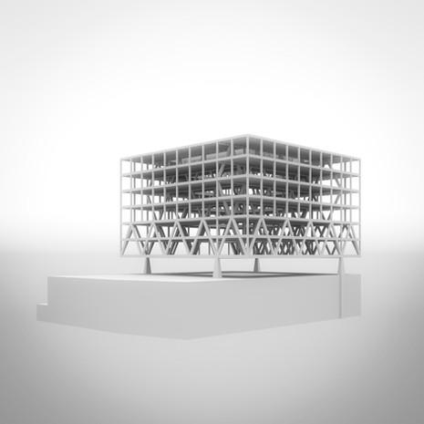 WINTERTHUR Struktur.jpg