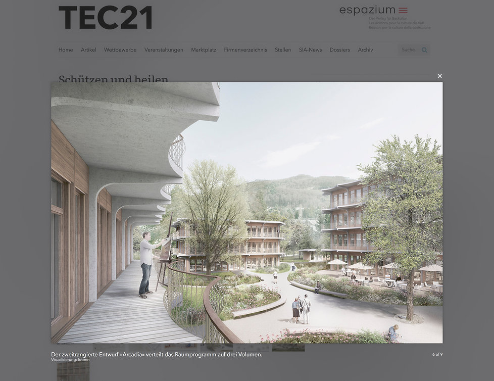 TEC21 Arlesheim MAK.jpg