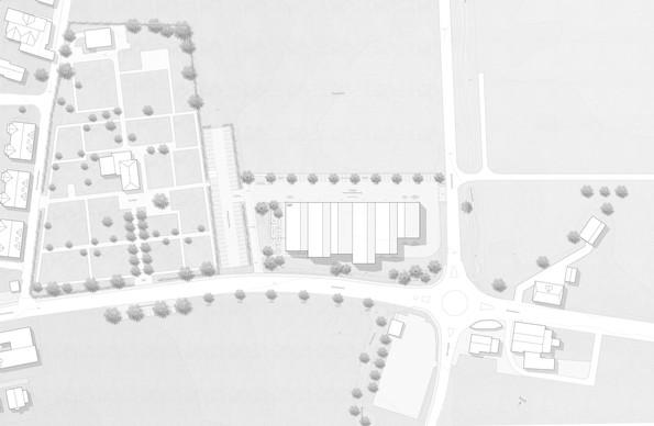 2-Plan site 1-500.jpg