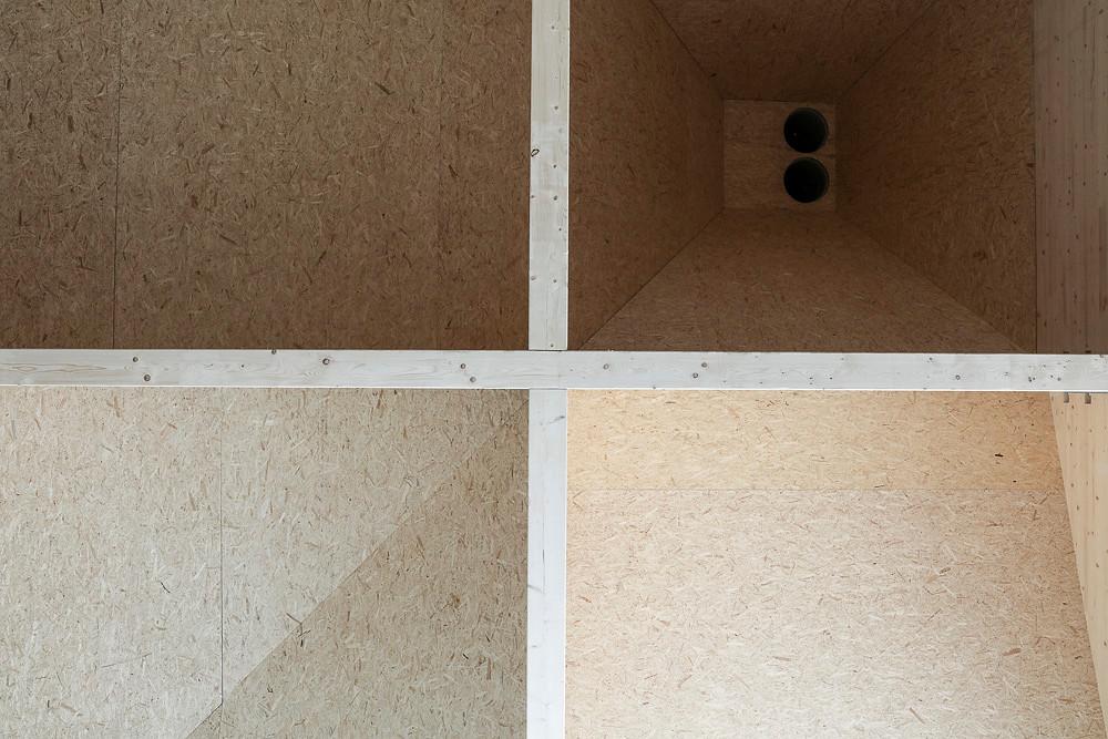 CAD, Orbe  chantier - 2019