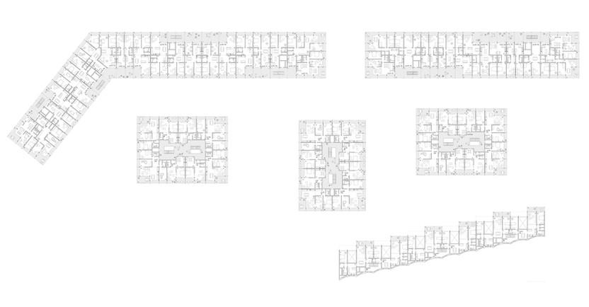 3_Etage_R+2_1_200 small.jpg