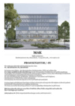 MAK-architecture_BFS_200301.jpg
