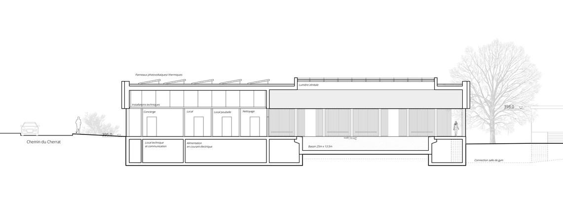 07 section.jpg