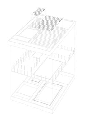 05 structure.jpg