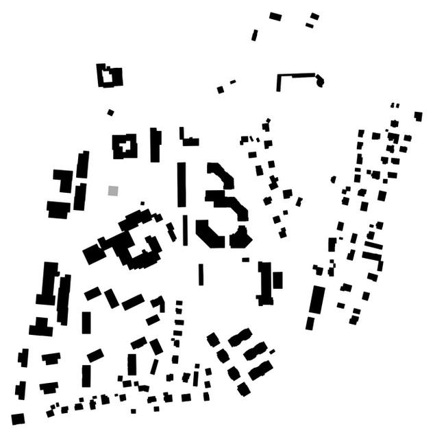 Plan Masse.jpg