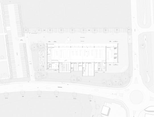 2-Plan site 1-200.jpg