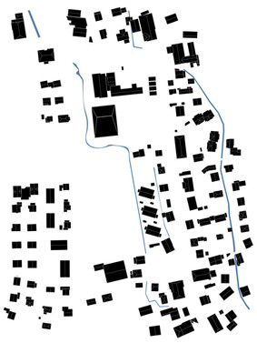 Schwarzplan.jpg