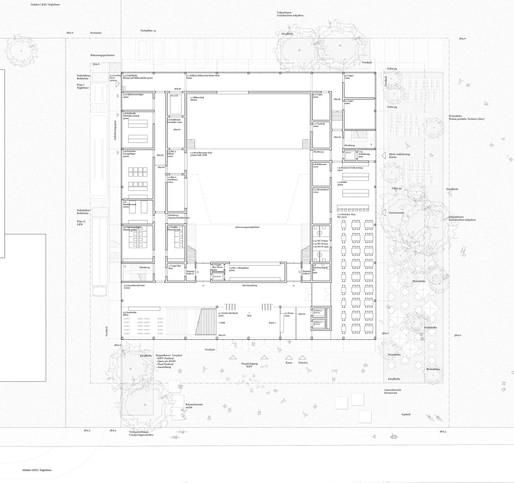 A0_Erdgeschoss 1_200-Layouttitel.jpg