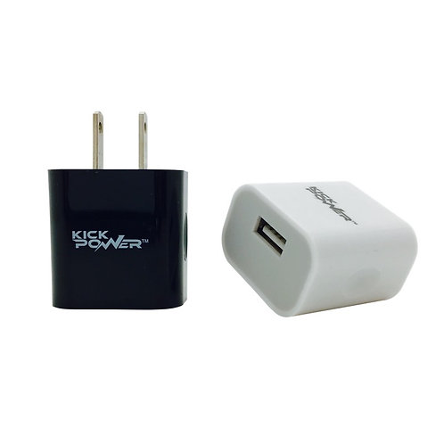 Wall Charger Premium