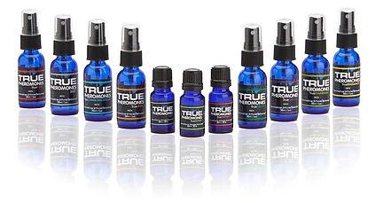 True_Pheromones_Products_For_Men__81378.