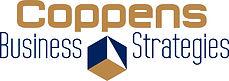 Coppens Business Strategies, LLC