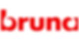 Bruna-logo-300x169.png