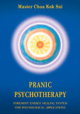 More advanced techniques to work with psychological problems/disorders and unhealthy patterns such as: - addictions (smoking, alcohol and drug abuse) - obsessive compulsive disorders, phobias, trauma, - anxiety, irritability, depression hallucinations etc. - relationship healing - healing the past - how to create shields to fend off harmful or debilitating energies