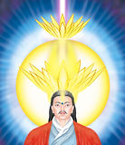 """An 'arhat' is a highly evolved being with developed intuition, advanced mental powers and refined emotions.Learn to safely raise the Kundalini energy and how to recognize the various """"Kundalini Syndrome"""" symptoms and their remedies.  This advanced yoga system was given by Mahaguruji Mei Ling to Master Choa Kok Sui. It has origins from China, India and Tibet. In addition to being an advanced technique practiced by Spiritual Initiates, it also synthesizes and integrates all yogas. Learn and experience the essence and powers of the 7 yogas: Raja yoga, Karma yoga, Laya/Kundalini yoga, Jnana yoga, Bhakti yoga, Mantra yoga and Hatha yoga."""