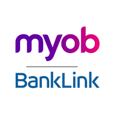 myob-banklink-stacked-square.png