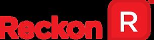 Reckon-Logo.png
