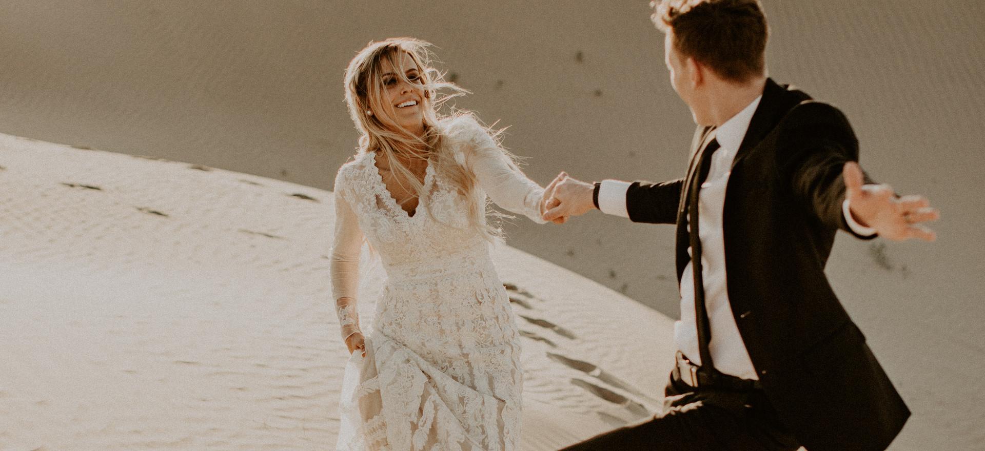 Lexi Roberts bridals (212 of 499).jpg