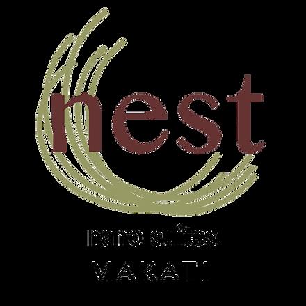 Nest Nano Suites Logo Makati 2.png