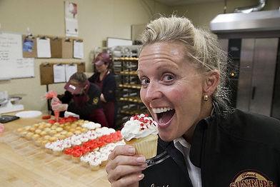 Ingrid W Cupcake.jpg