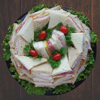 Sunripe Sandwich Tray