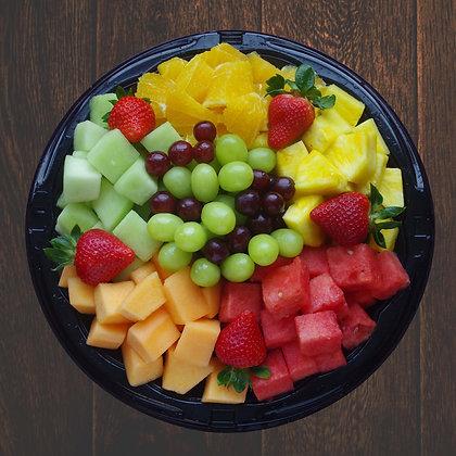 Sunripe Fruit Tray