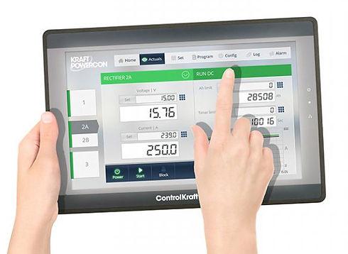 ControlKraft-Touch-manos.jpg