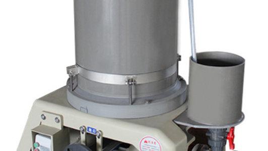 Filtro para Acido Cromico 19,000 L/min