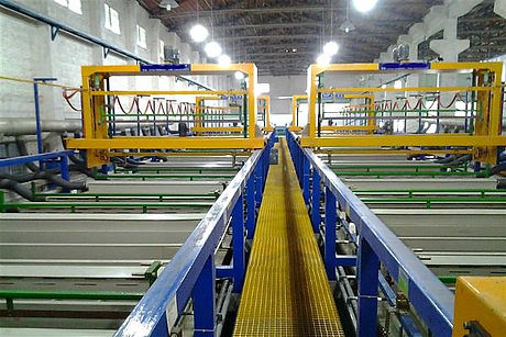 gantry plating equipment line1600x400.jp
