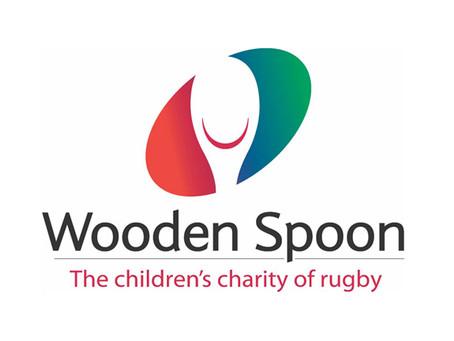 Wooden Spoon Sponsorship