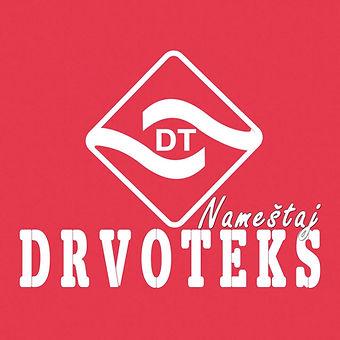 DRVOTEKS-WIN.jpg