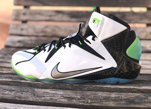 "LEBRON 12 AS ""ALL STAR 2015"""