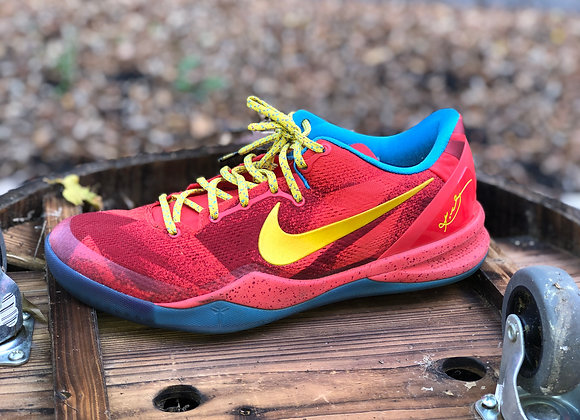 "Kobe 8 System ""Year Of The Horse"""