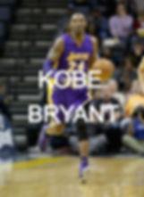 kobe-bryant_edited.jpg