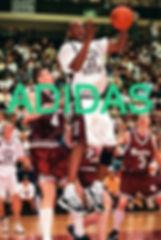 addidas%20kobe__edited.jpg