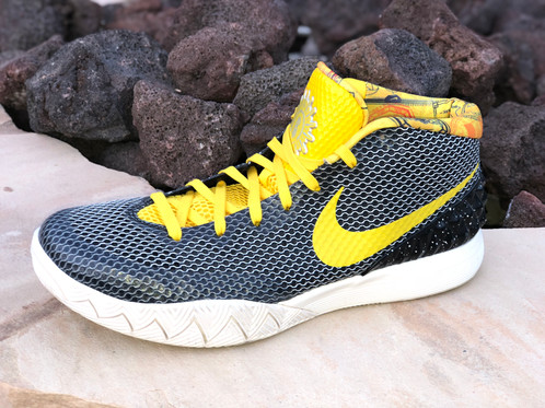 low priced 3f8b5 7f90f ... coupon for france kyrie 1 rise 7e42c a2284 2fc4a 59c0d