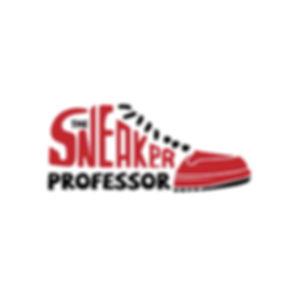 RedBlack Logo.jpg